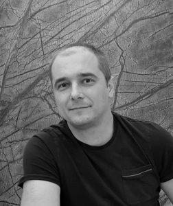 Pavel Hanzal
